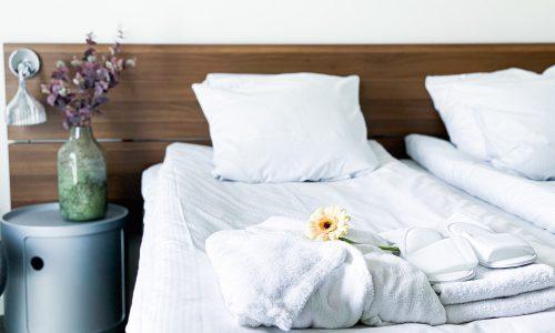 Hotel-faaborg-fjord-lyø-værelse-2