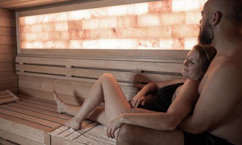 Hotel_faaborg_Fjord_spa_wellness-37