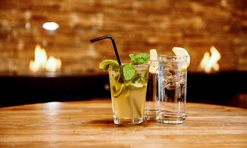 hotel-faaborg-fjord-1500px-restaurant-drinks-bar-1