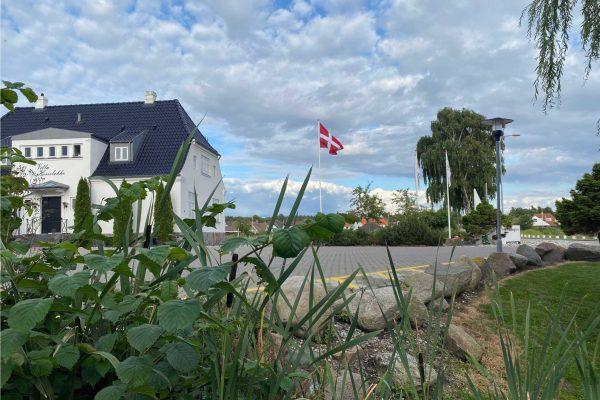 hotelfaaborgfjord_kontaktos